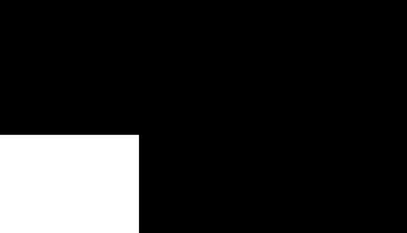 Wappen | Kolleg St. Blasien